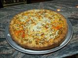 frank baio, new york pizzeria in New Berlin edmeston new york,